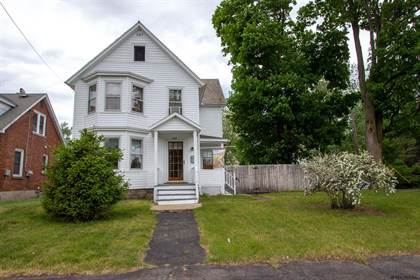 Other Real Estate for sale in 2003 Fairview Av, Schenectady, NY, 12306