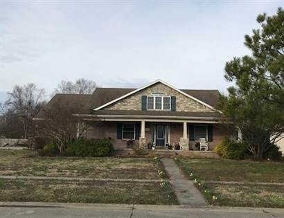 Residential Property for sale in 707 Lindenwood, Sikeston, MO, 63801