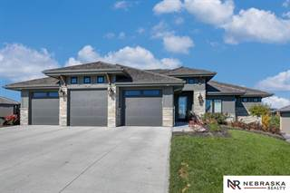 Pacific Springs Homes For Sale Omaha