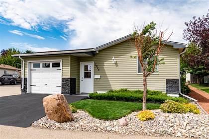 Other Real Estate for sale in 2915 33A Avenue S, Lethbridge, Alberta, T1K 7K2