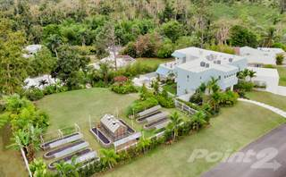 Residential Property for sale in G36, G37 Calle 7, Valle Escondido, Guaynabo, PR, 00971