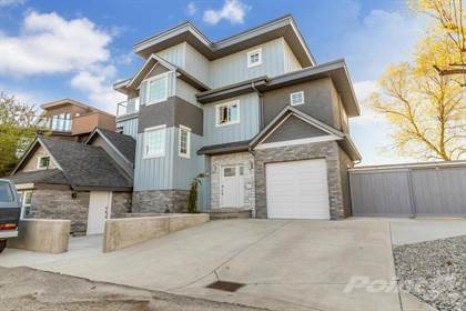 Residential Property for sale in 860 Manhattan Drive, Kelowna, British Columbia, V1Y 1H5