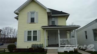 Apartment for rent in 59 West Main Street, Webster, NY, 14580