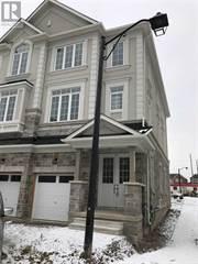 Single Family for rent in 22 KINGSVILLE LANE, Richmond Hill, Ontario, L4C7V6