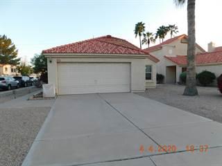 Single Family for sale in 1437 E COMMERCE Avenue, Gilbert, AZ, 85234