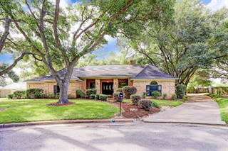 Single Family for sale in 208 Briar Circle, Sealy, TX, 77474