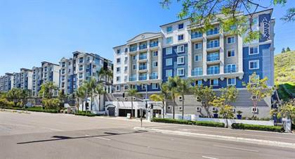Apartment for rent in Apex Mission Valley, San Diego, CA, 92108