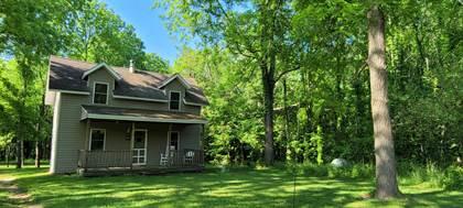 Residential Property for sale in 3937 E Hazel Road, Hart, MI, 49420