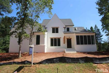 Residential Property for sale in 7408 Wexford Woods Lane, Wake Forest, NC, 27587