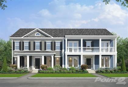 Multifamily for sale in 185 Shenandoah Avenue, Daleville, VA, 24083