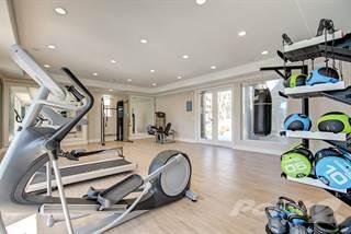 Apartment for rent in Villas at Carlsbad - 3x2, Carlsbad, CA, 92008