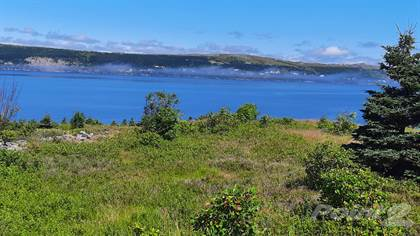 Lots And Land for sale in 10 Ralph Barretts Rd, Bay Roberts, Newfoundland and Labrador, A0A 1G0