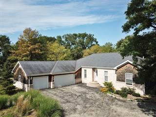 Single Family for sale in 103 STONE GATE Drive, Oswego, IL, 60543