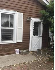 Single Family for rent in 6 Station Avenue, Staten Island, NY, 10309