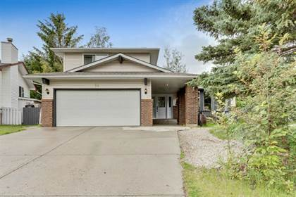 Single Family for sale in 56 BROOKPARK Mews SW, Calgary, Alberta, T2W2P3