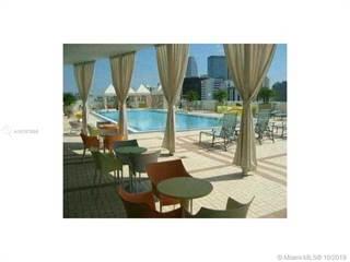 Condo en venta en 1250 S Miami Ave 908, Miami, FL, 33130