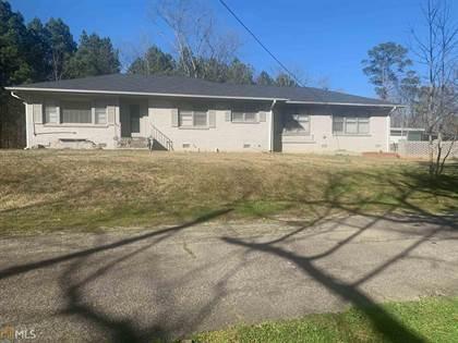 Residential Property for sale in 5815 Butner Rd, Atlanta, GA, 30349