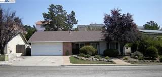 Single Family for sale in 28016 EL PORTAL DR, Hayward, CA, 94542