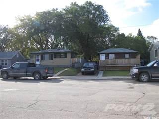 Residential Property for sale in 211 Y AVENUE S, Saskatoon, Saskatchewan, S7M 3J4