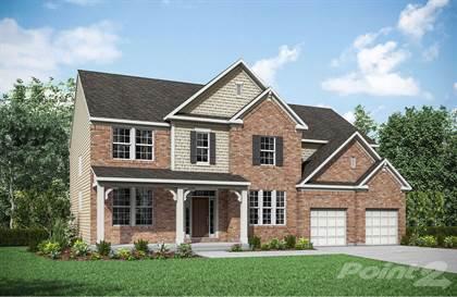 Singlefamily for sale in 850 Cedar Drive, Loveland, OH, 45140