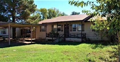 Residential Property for sale in 711 W 13th St, Post, TX, 79356