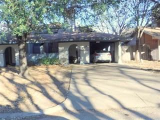Duplex for sale in 2618 Santa Barbara Drive, Grand Prairie, TX, 75052