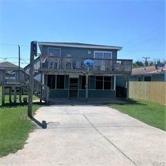 Single Family for sale in 103 E Saint Clair Street Lot 13, Kill Devil Hills, NC, 27948