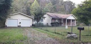 Single Family for sale in 551 Loveberry Run Road, Weston, WV, 26452