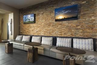 Apartment for rent in The Douglas - Olivine 2 (B2), Denver, CO, 80205