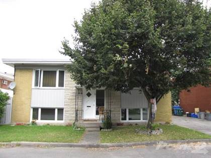 Phenomenal 89 Carillon St Ottawa Ontario K1L 5Y6 Point2 Homes Canada Home Interior And Landscaping Ologienasavecom