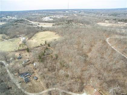 Farm And Agriculture for sale in 4143 Great Oak, Arnold, MO, 63010