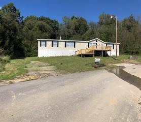Single Family for sale in 8712 Ice Dam Hollow Rd, Catlettsburg, KY, 41129