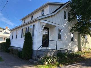 Single Family for sale in 411 20th St, Beaver Falls, PA, 15010
