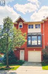 Condo for sale in 683 WINDERMERE ROAD , London, Ontario, N5X3T9