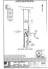 Land for sale in 11812 Big Bend Road, Kirkwood, MO, 63122