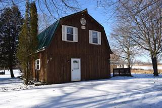 Residential Property for sale in 161 Chipman Lane, The Elms, NY, 13145