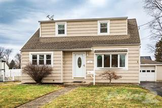 Residential for sale in 12 Rodney Rd, East Brunswick, NJ, 08816