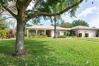 single family homes for sale in palm beach farms fl point2 homes rh point2homes com West Palm Beach Florida Houses New Homes West Palm Beach