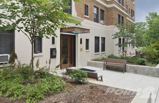 Apartment for rent in 1900 Lamont - Renovated 2 Bedroom 1 Bath 07 Tier, Washington, DC, 20010
