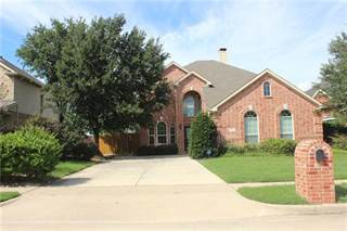 Single Family for rent in 5711 Appalossa Drive, Grand Prairie, TX, 75052