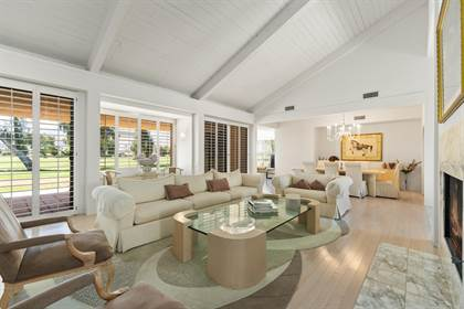 Residential Property for sale in 636 Hospitality Drive, Rancho Mirage, CA, 92270