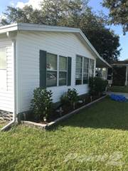 Residential Property for sale in 3803 Willaford Drive, Plant City, FL, 33565