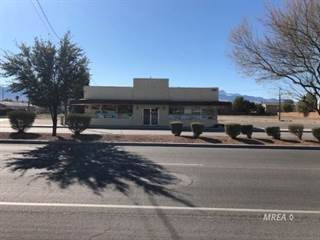 Comm/Ind for sale in 454 Mesquite Blvd, Mesquite, NV, 89027
