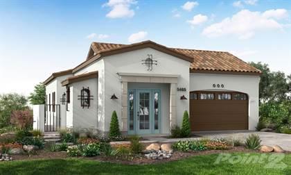 Singlefamily for sale in 4227 Bernardo Drive, San Luis Obispo, CA, 93401
