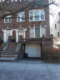 Residential Property for sale in 3714 Kings Highway, Brooklyn, NY, 11234