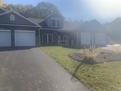Residential for sale in 114 Forest Dr, Archbald, PA, 18403