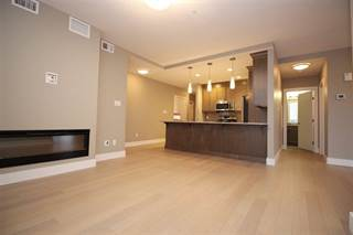 Condo for sale in 11080 ELLERSLIE RD SW, Edmonton, Alberta