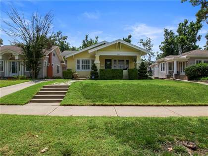 Residential Property for sale in 416 NW 22nd Street, Oklahoma City, OK, 73103