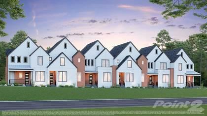Multifamily for sale in 4401 Berkman Drive Unit A, Austin, TX, 78723