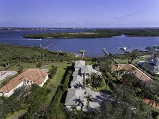Single Family for sale in 5543 SE Reef Way, Stuart, FL, 34997
